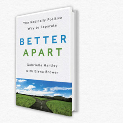 better apart the book
