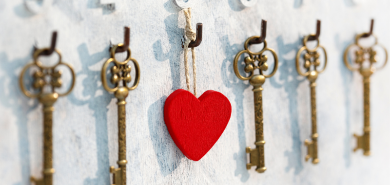 A Dating Coach's Top Five Ways to Forget it's Valentine's Day…