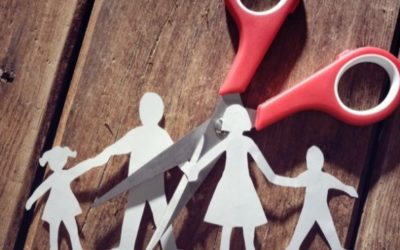 Five Top Reasons to Try Mediation in a High Conflict Divorce