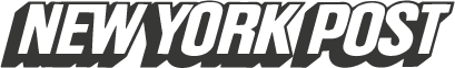 Logo for Yoga Journal