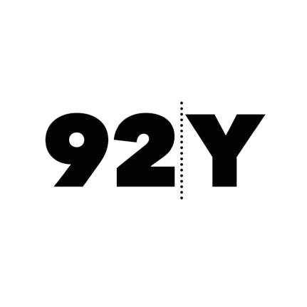 Logo for People Magazine
