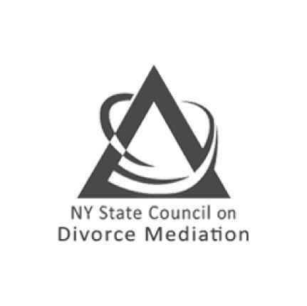 Logo for The New York Post