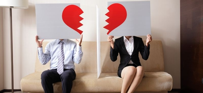 What Divorce Process is the Right Fit for Me?